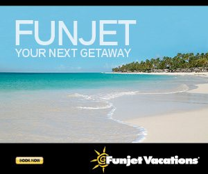 FJV_Beach_300x250 banner