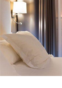 hotels_resorts